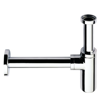 all inclusive sink installation kit remer sa400 thebathoutlet