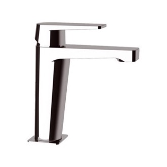 Bathroom Faucets One Hole Bathroom Faucet in Multiple Finishes Remer D11