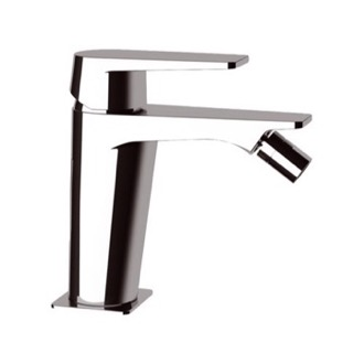 Bidet Faucet One Hole Bidet Faucet in Multiple Finishes Remer D21