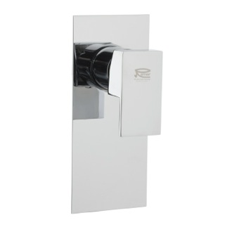 Diverter Single Lever Wall Mounted Diverter With Pressure Balance Remer Z30US
