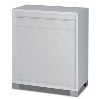 Shop for Luxury Cabinets - TheBathOutlet.com