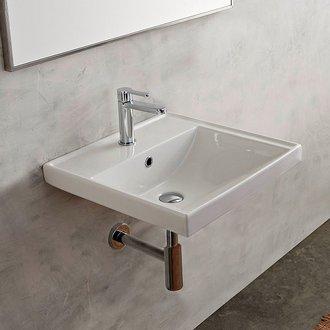 Admirable Ada Compliant Bathroom Sinks Thebathoutlet Home Interior And Landscaping Oversignezvosmurscom
