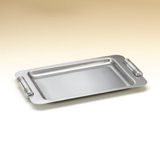 Bathroom Tray Rectangle Metal Bathroom Tray Windisch 51227