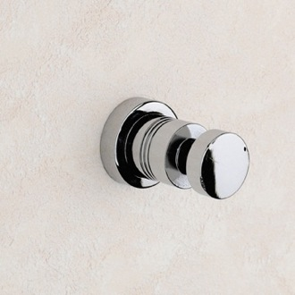 Bathroom Hook Bath Towel or Robe Hook Windisch 86409