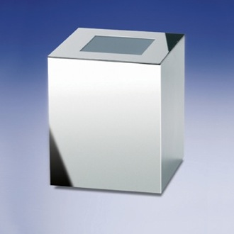 Waste Basket Square Waste Bin 89138 Windisch 89138