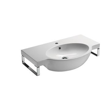 Bathroom Sink, GSI 662211
