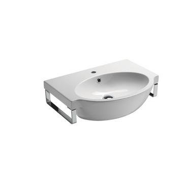 Bathroom Sink, GSI 663211