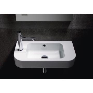 Bathroom Sink, GSI 694711