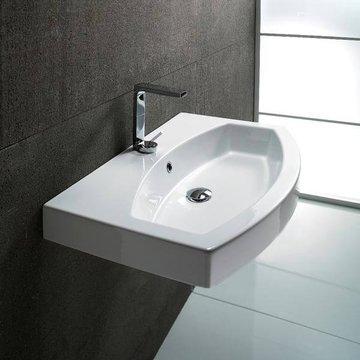 Bathroom Sink, GSI 752211