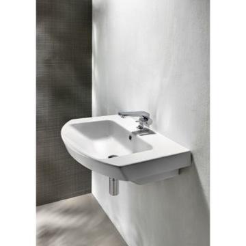 Bathroom Sink, GSI 773211