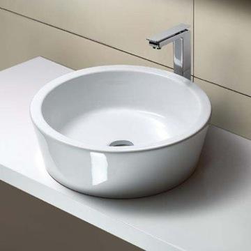 gsi msf5411 bathroom sink traccia nameek 39 s. Black Bedroom Furniture Sets. Home Design Ideas