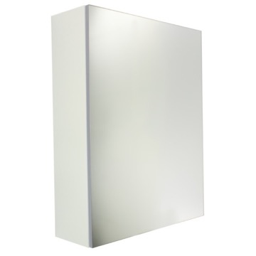 Contemporary 24 Inch Bathroom Medicine Cabinet