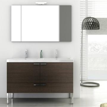 Bathroom Vanity, ACF ANS07