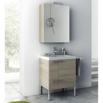 Bathroom Vanity, ACF ANS14