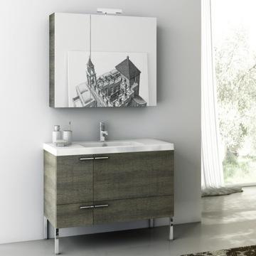 Bathroom Vanity, ACF ANS15
