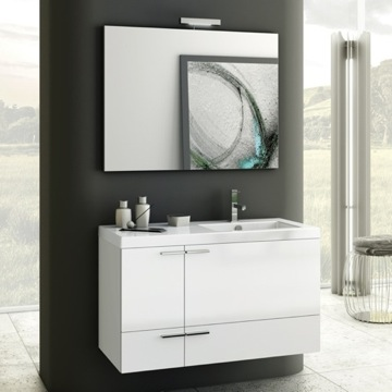 Bathroom Vanity, ACF ANS22