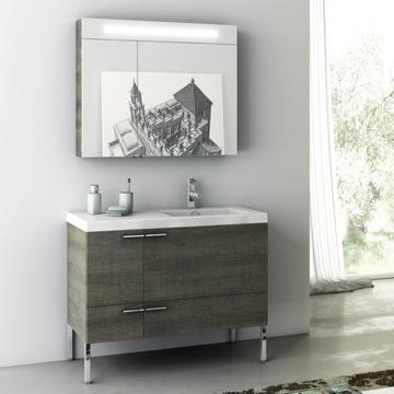 Bathroom Vanity, ACF ANS23