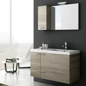Bathroom Vanity, ACF ANS24
