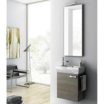 Bathroom Vanity, ACF C01