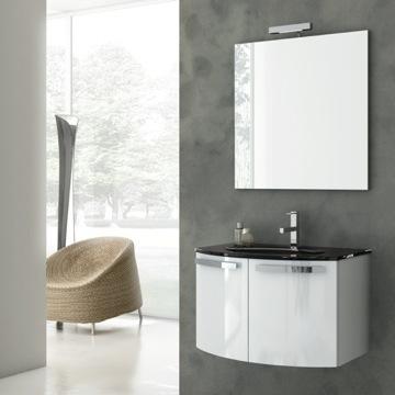 Bathroom Vanity, ACF CD01
