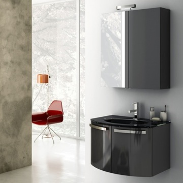 Bathroom Vanity, ACF CD02