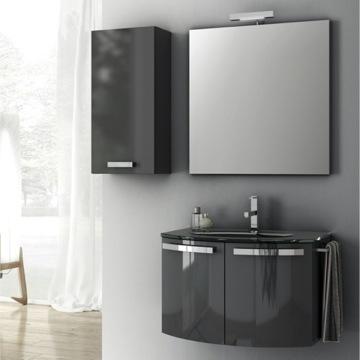 Bathroom Vanity, ACF CD04