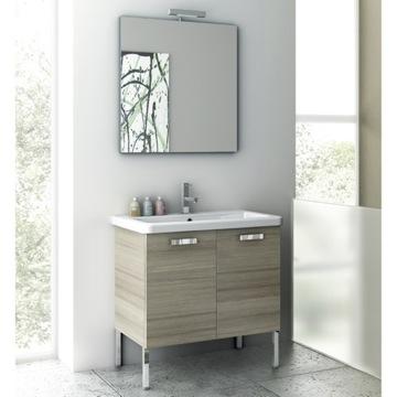 Bathroom Vanity, ACF CP02