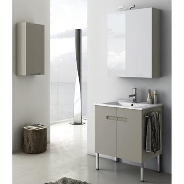 Bathroom Vanity, ACF NY07