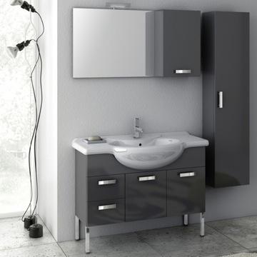 Bathroom Vanity, ACF PH07