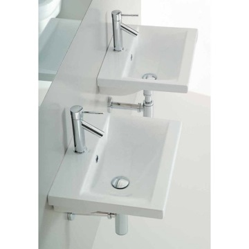 Althea 30382 Bathroom Sink Clever Nameek S