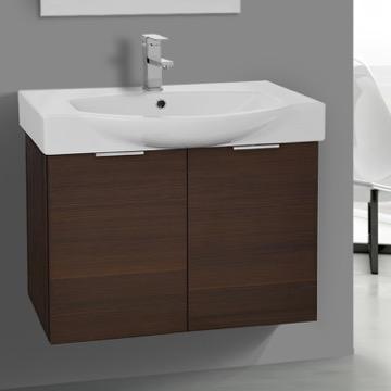 Bathroom Vanity, ARCOM KAL04