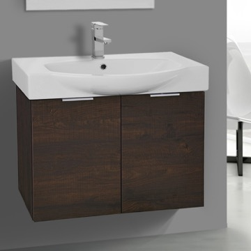 Bathroom Vanity, ARCOM KAL07