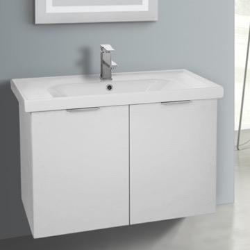 Bathroom Vanity, ARCOM LAM05