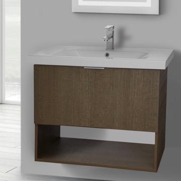 Bathroom Vanity, ARCOM OP02