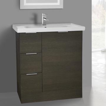 Bathroom Vanity, ARCOM WA01