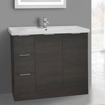 Bathroom Vanity, ARCOM WA04