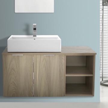 Bathroom Vanity, ARCOM ES01