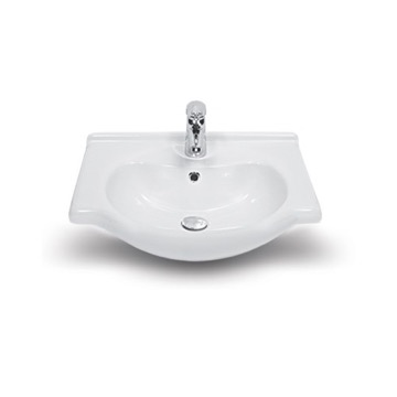 Cerastyle 066100 U Bathroom Sink Nil Nameek S