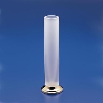 Vase, Windisch 61130MD