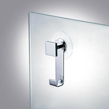 Bathroom Hook, Windisch 85054