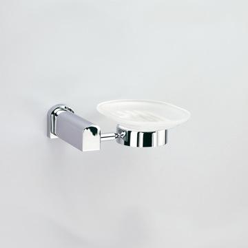 Soap Dish, Windisch 85157