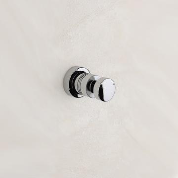 Bathroom Hook, Windisch 86309D