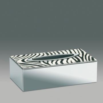 Tissue Box Cover, Windisch 87119Z