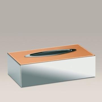 Tissue Box Cover, Windisch 87121QD