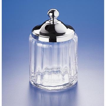 Bathroom Jar, Windisch 88114D