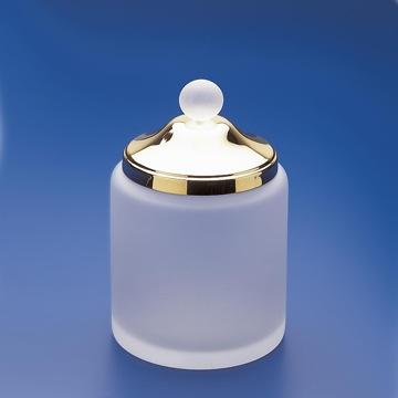 Bathroom Jar, Windisch 88114MD