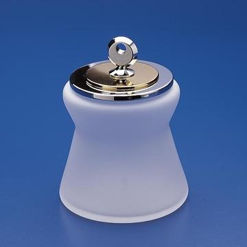 Bathroom Jar, Windisch 88135MD
