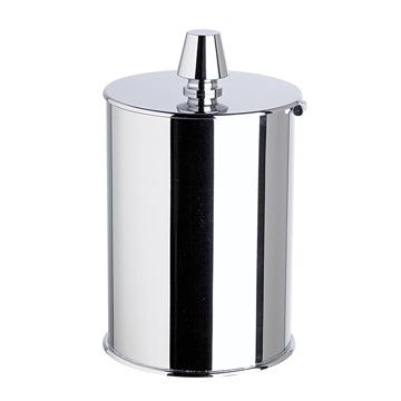 Bathroom Jar, Windisch 88410D