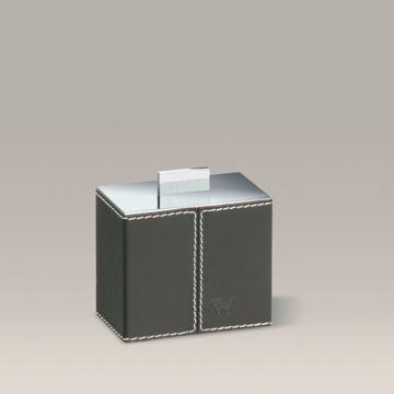 Bathroom Jar, Windisch 88418R