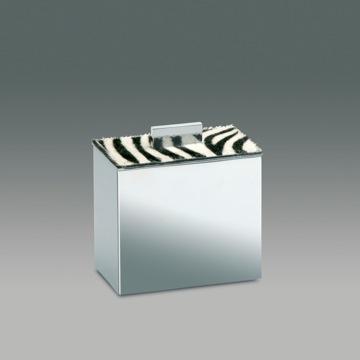 Bathroom Jar, Windisch 88418Z